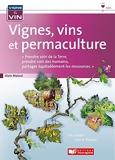 Vignes, vins et permaculture