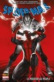 Spider-Man - Le pouvoir au peuple - Le pouvoir au peuple - Format Kindle - 19,99 €