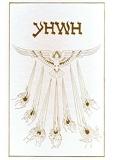 Le livre de la connaissance - Lés clés d'Enoch, un enseignement donné sur sept niveaux pour être lu et visualisé en préparation pour la fraternité