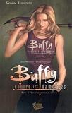 Buffy contre les vampires Saison 8 T01 - Un long retour au bercail