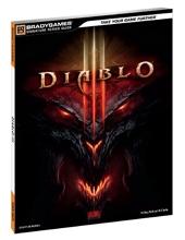Diablo III Signature Series Guide de BradyGames