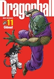 Dragon Ball perfect edition - Tome 11 - Glénat - 17/11/2010