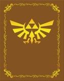 Legend of Zelda - Twilight Princess Collector's Edition (Revised): Prima Official Game Guide (Prima Official Game Guides) by David Hodgson (2007-11-13) - Prima Games - 13/11/2007