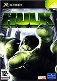 Hulk, Tome 1