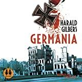 Germania - Format Téléchargement Audio - 19,95 €