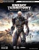 Enemy Territory - QUAKE Wars Signature Series Guide (Bradygames Signature Guides) by BradyGames (2007-09-27) - BradyGames - 27/09/2007