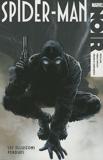 Spider-Man Noir - Les Illusions Perdues