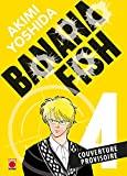 Banana Fish Perfect Edition - Tome 04