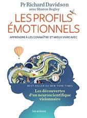 Les Profils émotionnels de Richard Davidson
