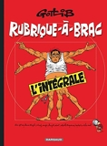 Rubrique-À-Brac - L'intégrale