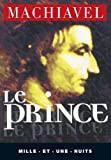 Le Prince (La Petite Collection t. 223) - Format Kindle - 2,49 €
