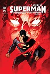Clark Kent - Superman - Tome 2 de Bendis Brian Michael