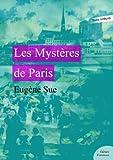 Les Mystères de Paris - Format Kindle - 3,99 €