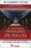 Le Système infaillible du succès