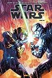 Star Wars - Tome 10