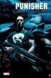 Punisher Max par Ennis, Fernandez et Parlov - Tome 02