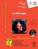 Cardiologie - Réussir les ECNi - Elsevier Masson - 04/02/2015