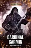 Cardinal Carmin