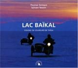 Lac Baïkal. Visions de coureurs de taïga