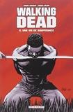Walking Dead T08 - Une vie de souffrance