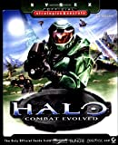 Halo - Combat Evolved: Sybex Official Strategies & Secrets - Sybex Official Strategies & SecretsTM - Sybex - 29/09/2003