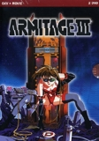 III + Armitage-Dual Matrix [Import]
