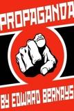 Propaganda - Lulu.com - 28/09/2016