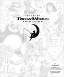 Dreamworks animation