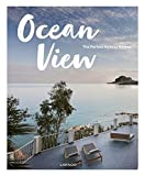 Ocean View - The Perfect Holiday Homes: Nature Retreats