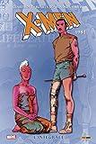 X-Men - L'intégrale 1984 (T08)