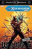 X-Men - X of Swords T01 (Edition collector)