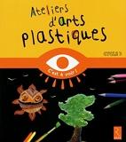 Ateliers D'arts Plastiques Cycle 3
