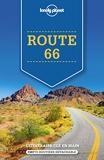 Route 66 - 2ed