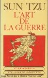 L'art de la guerre - Flammarion - 01/01/1983