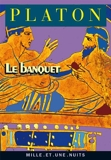 Le Banquet - Mille et une nuits - 10/02/1999
