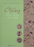 Les oiseaux de Marie-Thérèse Saint-Aubin - Le Grand livre du mois - 01/01/2006