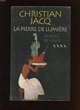 La place de Vérité (La pierre de lumière.) - Le Grand livre du mois - 01/01/2000