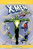 X-Men - L'intégrale (T21)