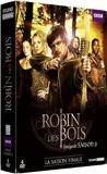 Robin des Bois-Saison 3