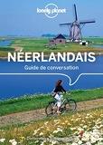 Guide de conversation Néerlandais - 7ed