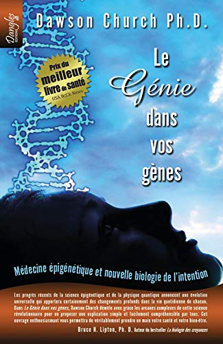 Le Génie dans vos gènes