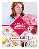 Gagnant le meilleur pâtissier Saison 3 - M6 Editions - 03/12/2014