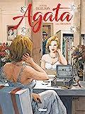 Agata - Tome 02 - Broadway
