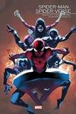 Spider-Man - Spider-Verse - Panini - 13/09/2017