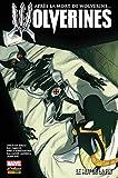 Wolverines T03 - Le mot de la fin - Format Kindle - 19,99 €