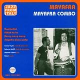 Mayafra Combo [Import]