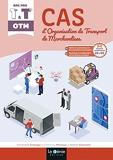 Cas d'organisation de transport de marchandises 1re et Tle Bac Pro - Blocs de compétences C2 et C3