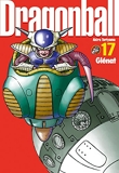 Dragon Ball perfect edition - Tome 17 - Glénat - 30/11/2011