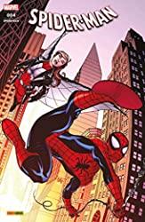 Spider-Man (fresh start) N°4 de Nick Spencer