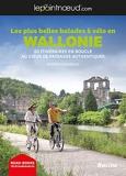 Les plus belles balades à vélo en Wallonie